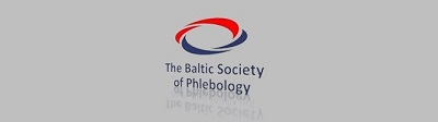 The Baltic Society of Phlebology