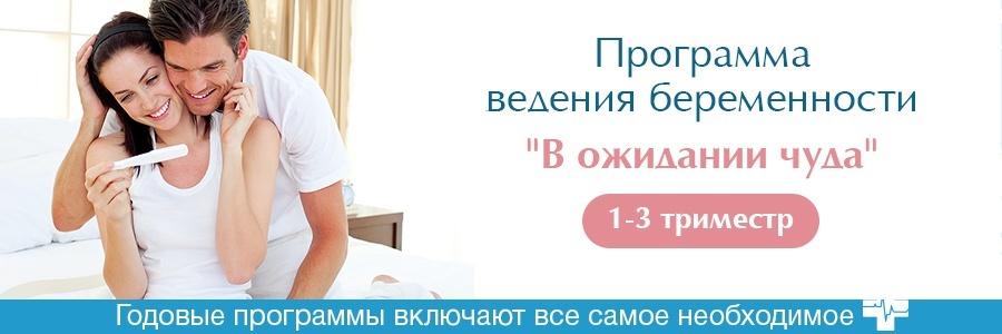 8_v_og_chuda1-3