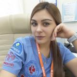 Неучева Наталья Андреевна