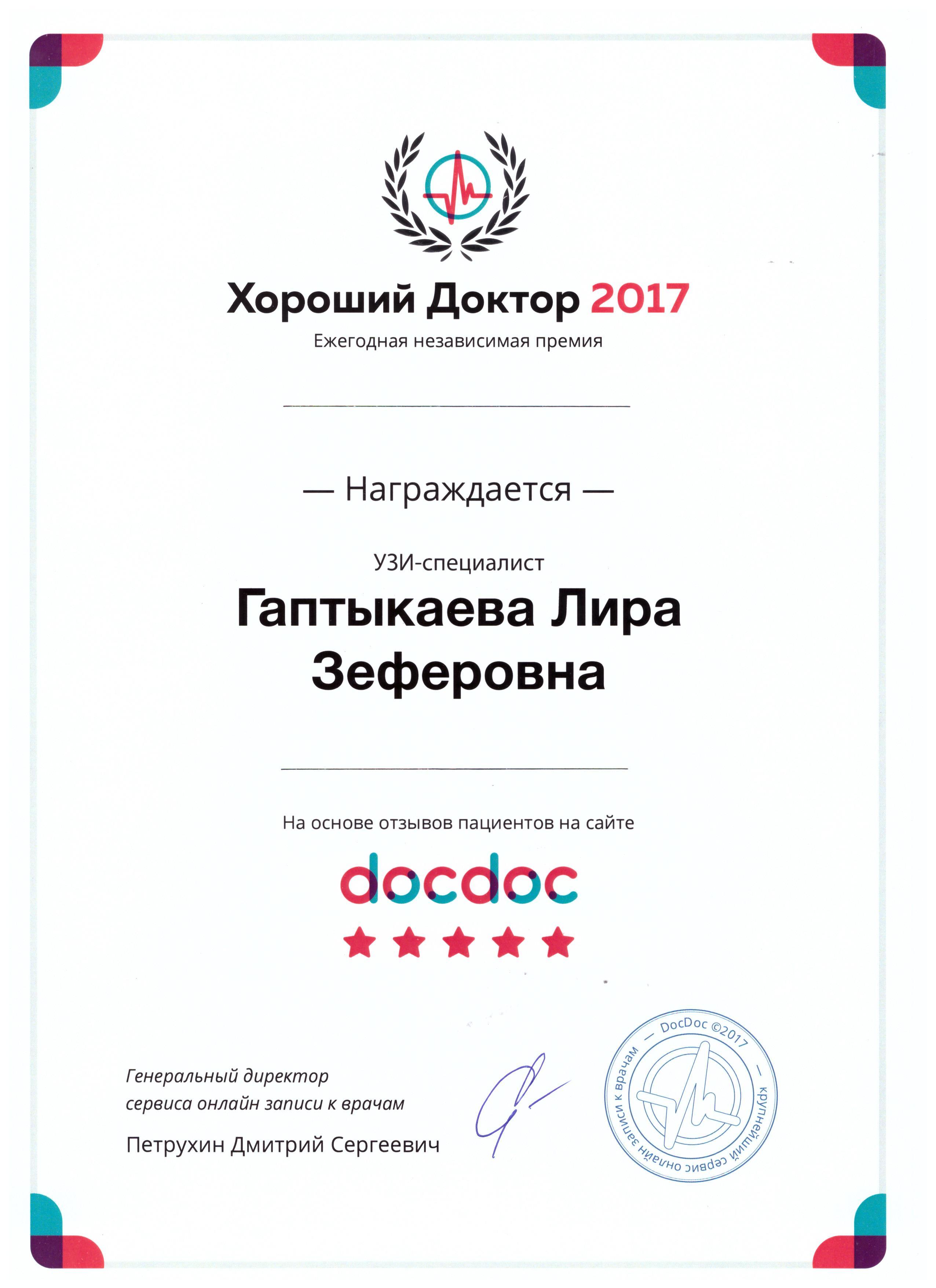 gaptikaeva 2017