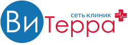 Bи-Теppa многопрофильная клиника