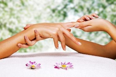 massazh ruk